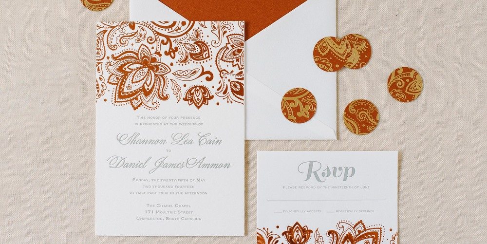 CopperFoilWeddingSuite-Paisley.jpg
