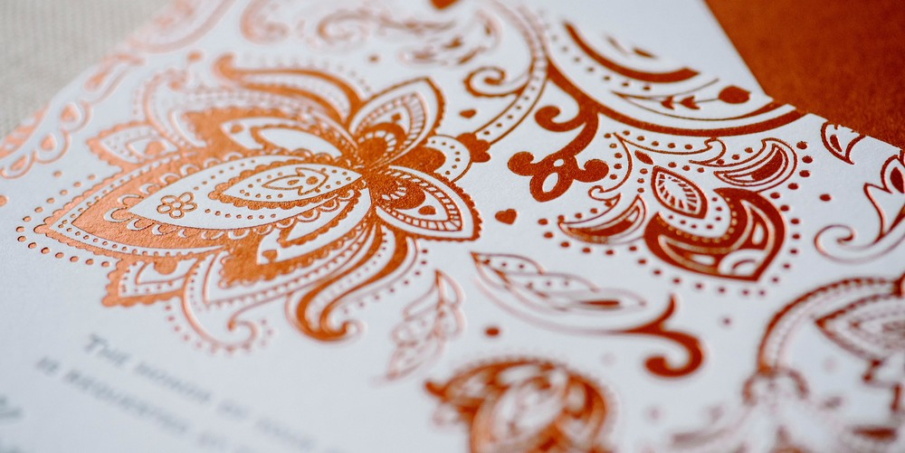 CopperFoilWeddingSuite-Paisley2.jpg
