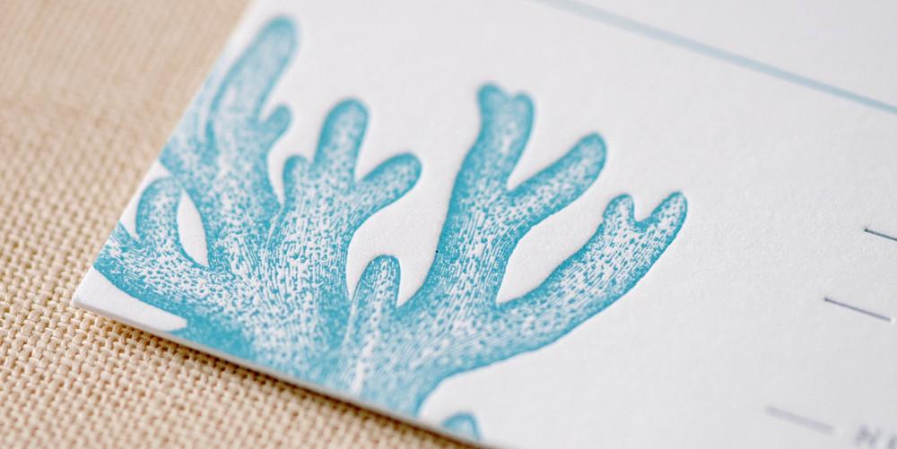 SeascapeLetterpressSuite2.jpg