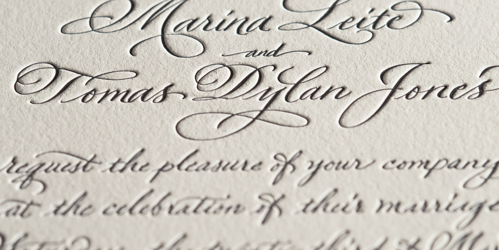 LetterpressWeddingInvite-Marina-Tom.jpg