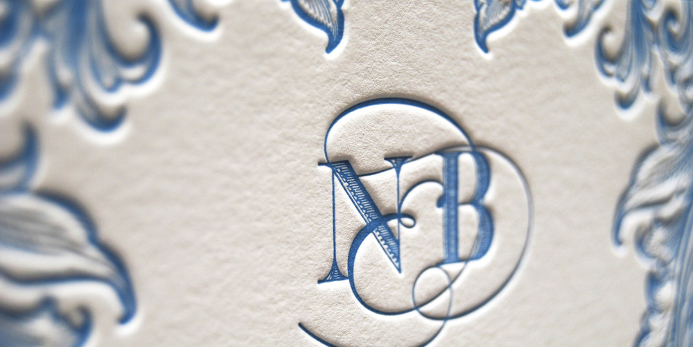 Letterpress-BlueMonogram.jpg