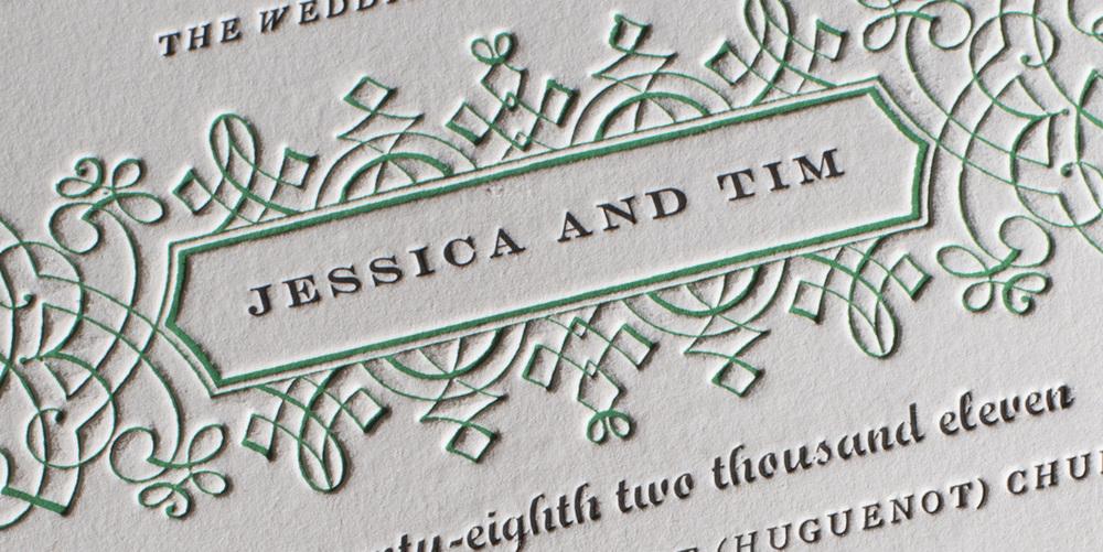 LetterpressInvitation-JessicaandTim.jpg
