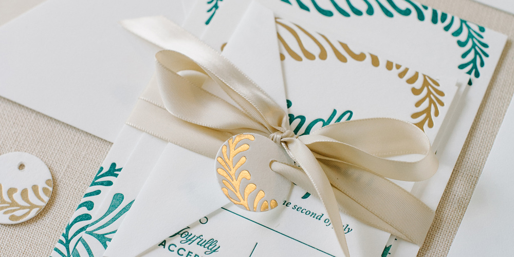 LetterpressWeddingInvitation-LauraandSteven.jpg