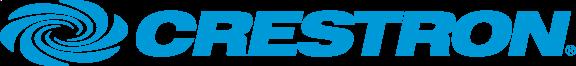 crestron_logo_print_p_eps.png
