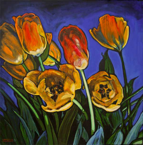 Christine-Montague-tulips-Before-the-Light