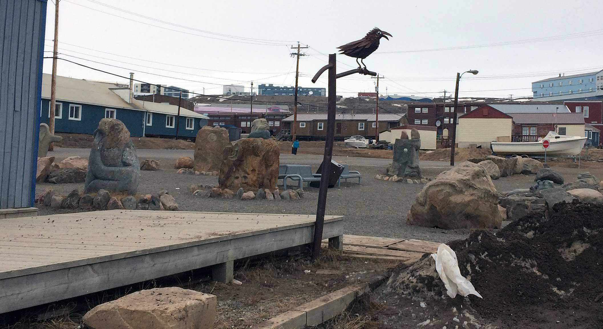 Christine-Montague-Stone-Park-iqaluit-raven_edited-1