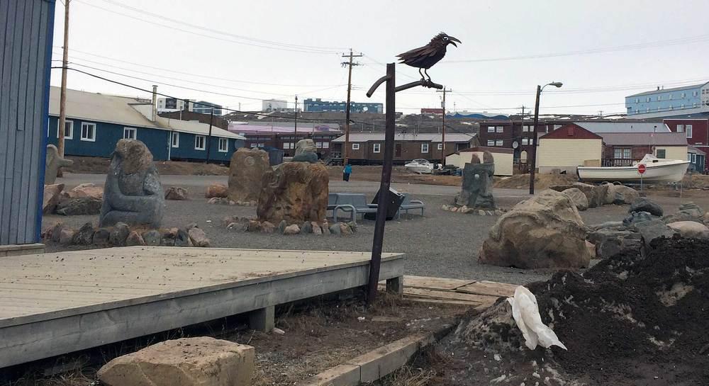 ©Christine-Montague-Stone-Park-iqaluit-raven_edited-1