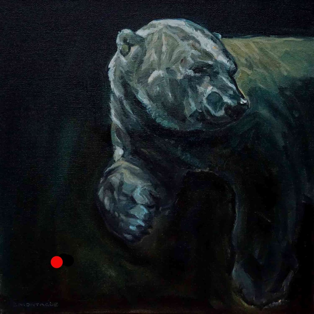Sold! Dark Water 4