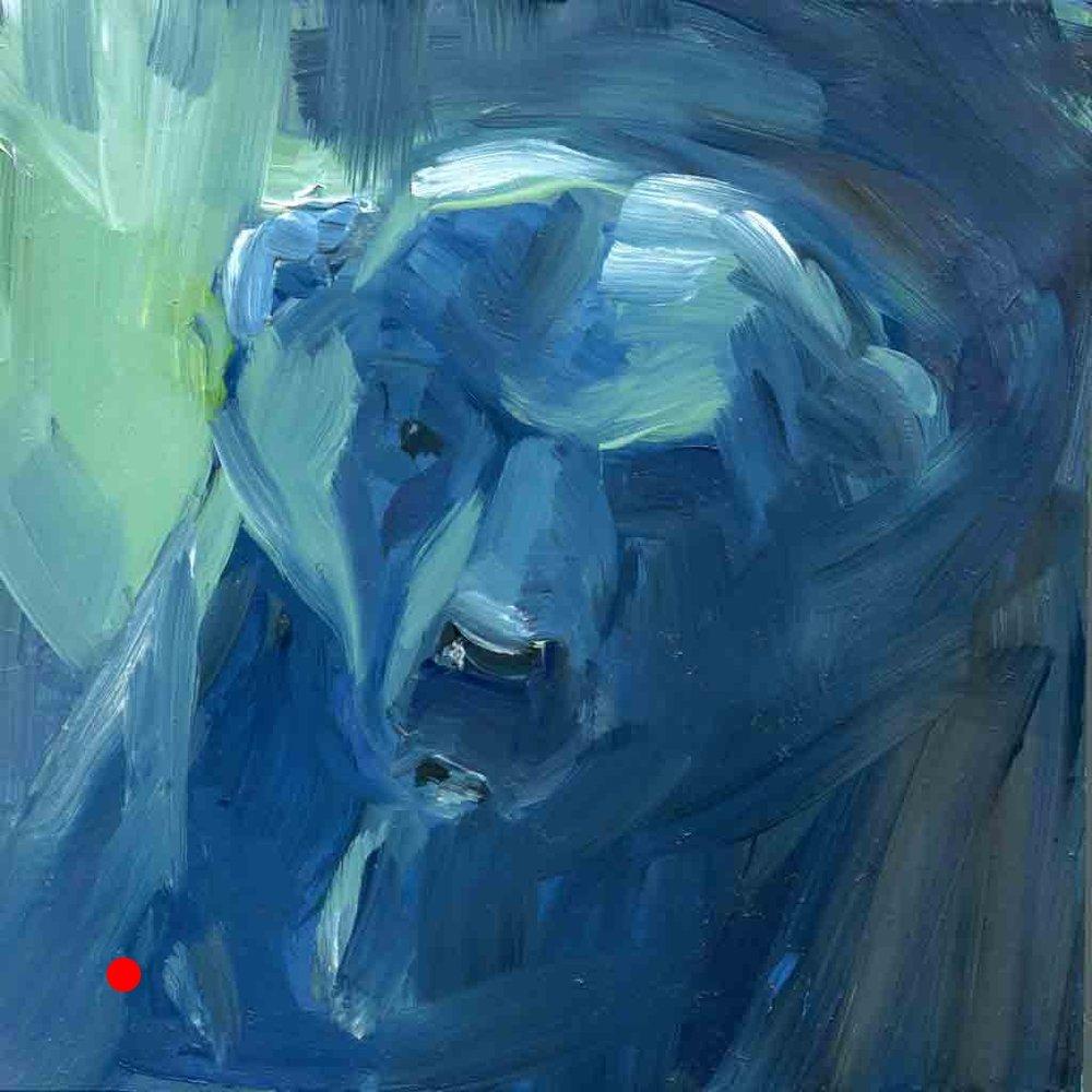 Earth Bear 4