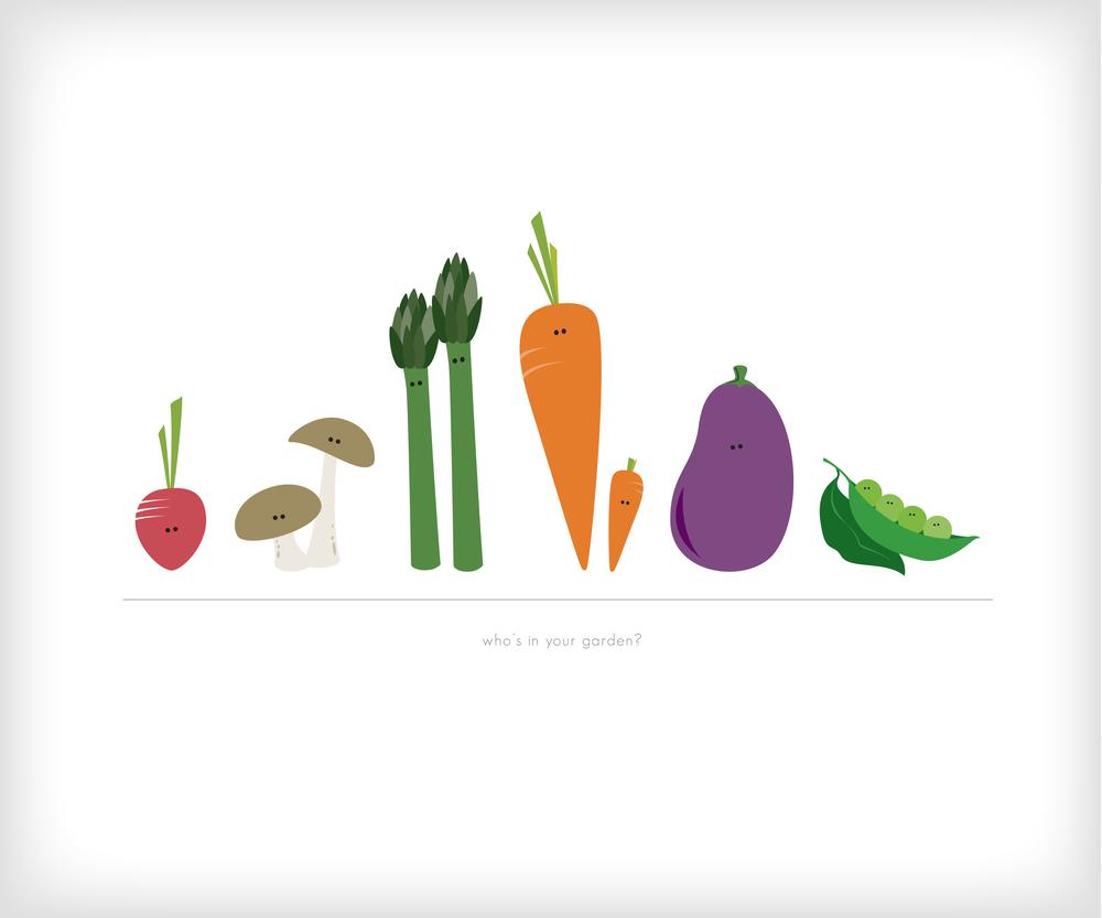 11-veggies-01