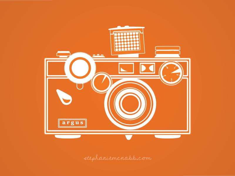 argus_camera