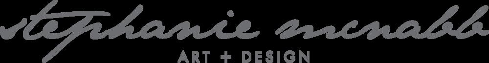 logo-lrg-01.png