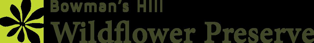 BHWP-logo-long-4C.png