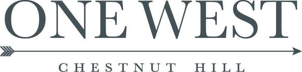 OneWest-logo-rgb.jpg