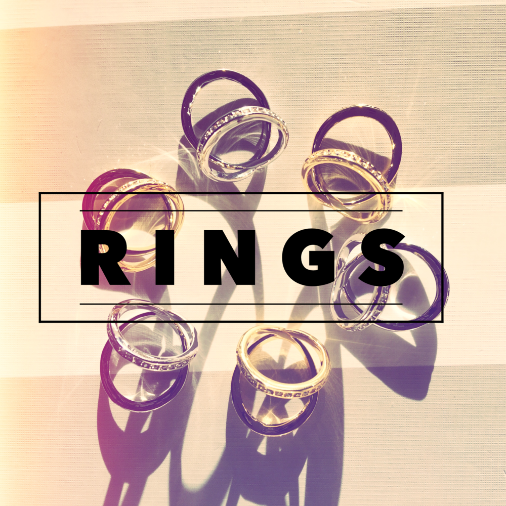 rings-chela-mitchell.png