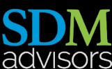 sdm-advisors-rev.png