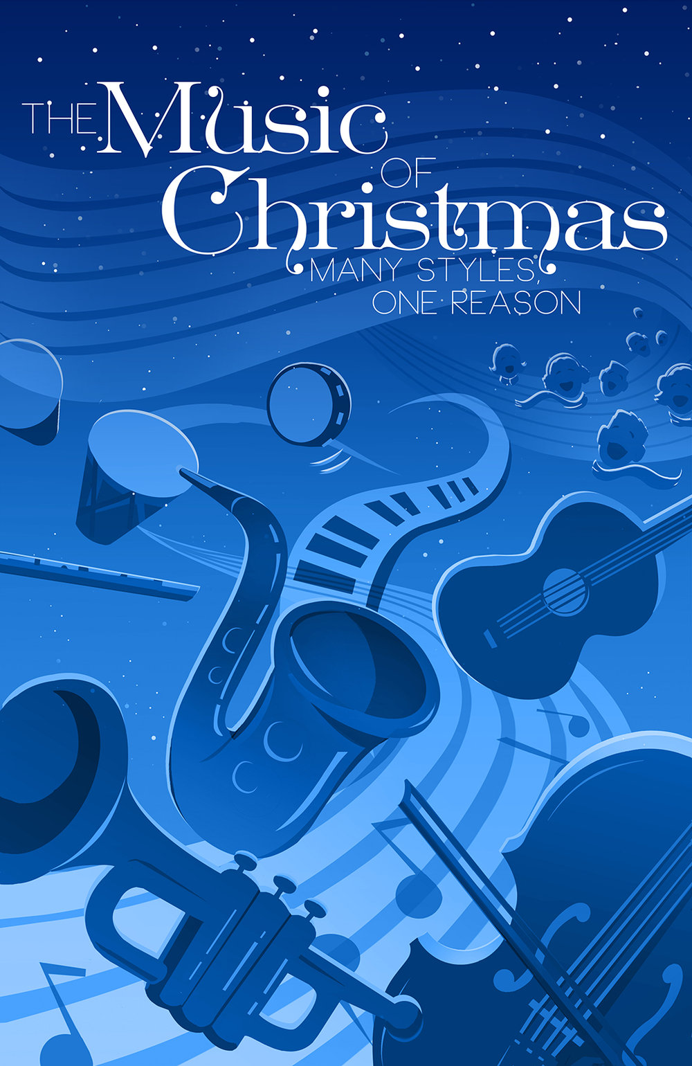 Music of Christmas 2014 final art.jpg