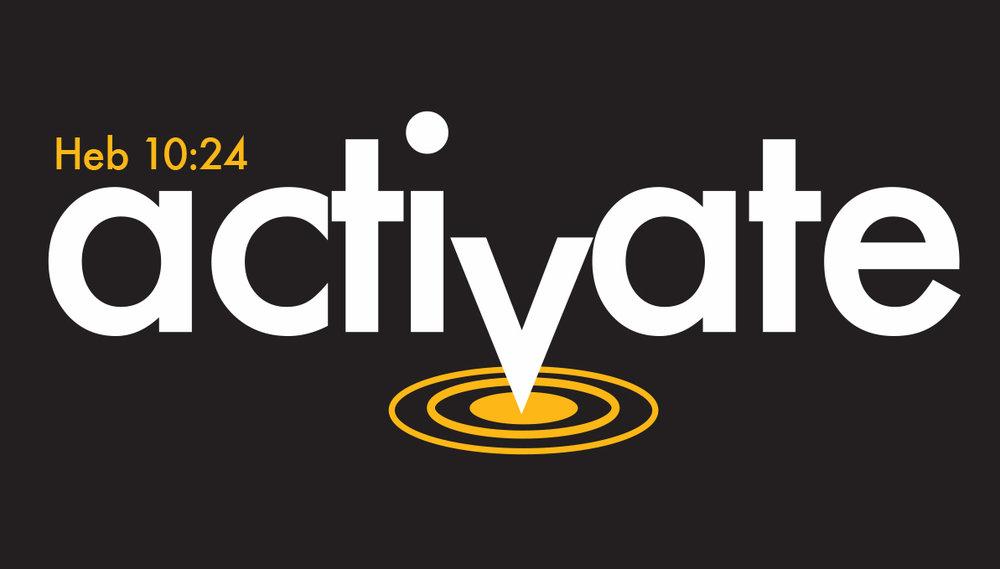 GEN_Activate_Logo.jpg