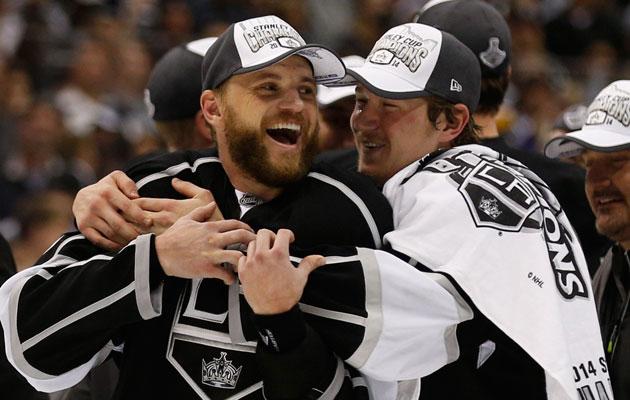 photo: CBS Sports
