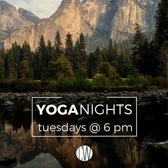 It's Tuesday again, so we hope to see you tonight for the YOGA class! #crosswalkvillage #lovewell #buildingcommunity #yogaeverydamnday #yogalove #yogamum #yogapants #thecrosswalkexperience #metime #vinyasayoga #womenconnect #unsplash #chsocm #cmconnect #socialschurch #churchteh #yogaonthelawn #stressfree #stressrelief #stressreliever #yogastyle #yogasoul