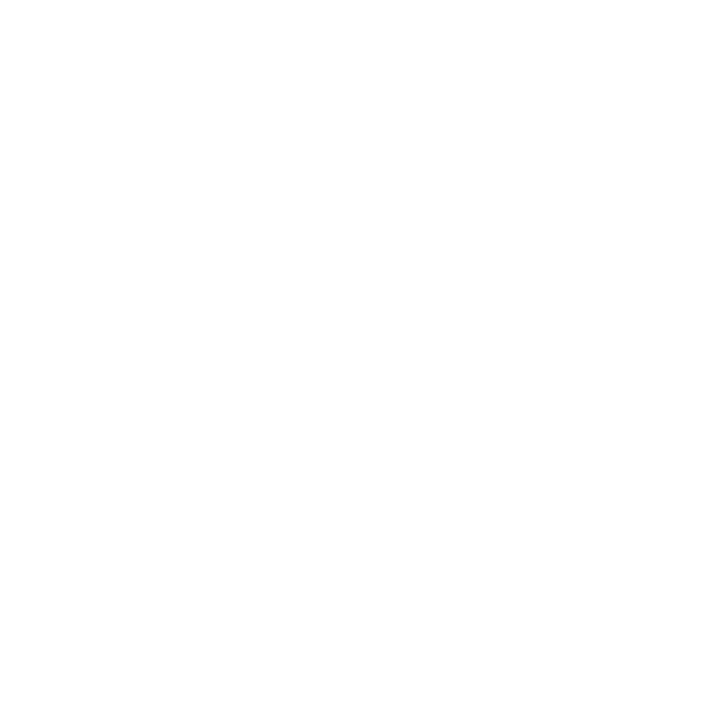Small Groups Temp Logo White.png