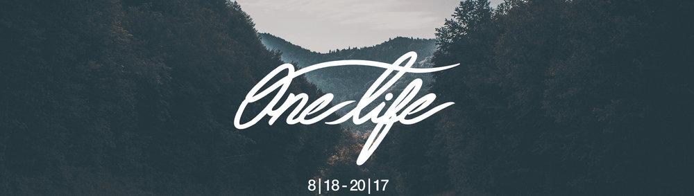 One life pannel .jpg