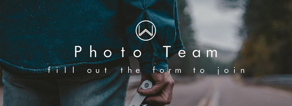 Photo Team Form.jpg