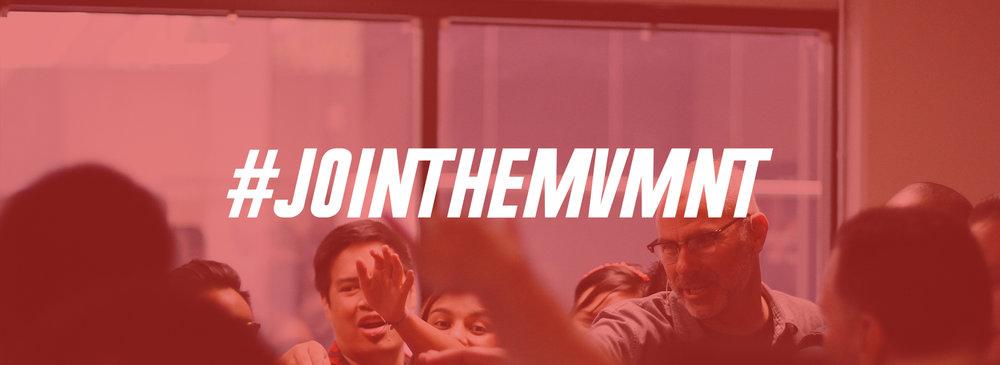 #MVMNT3.jpg