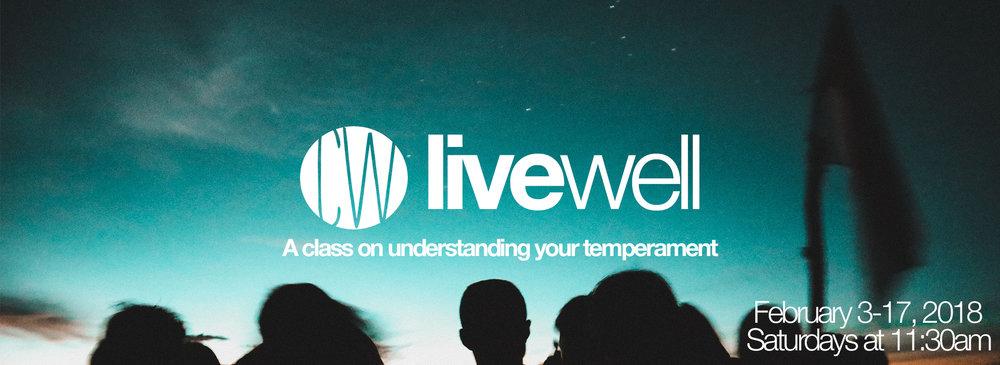 livewell web.jpg