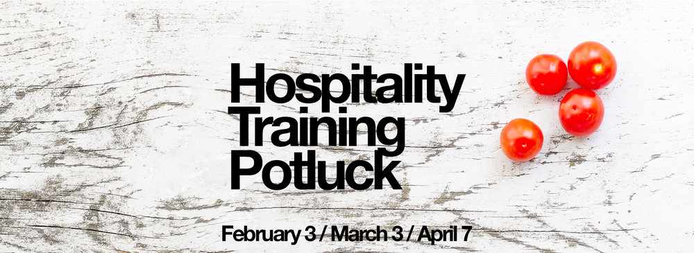 Hospitality Training for web.jpg