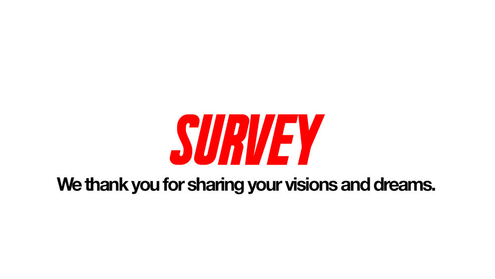 Survey Online.jpg