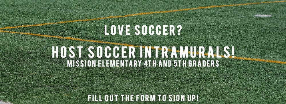 Soccer Intermurals Form.jpg