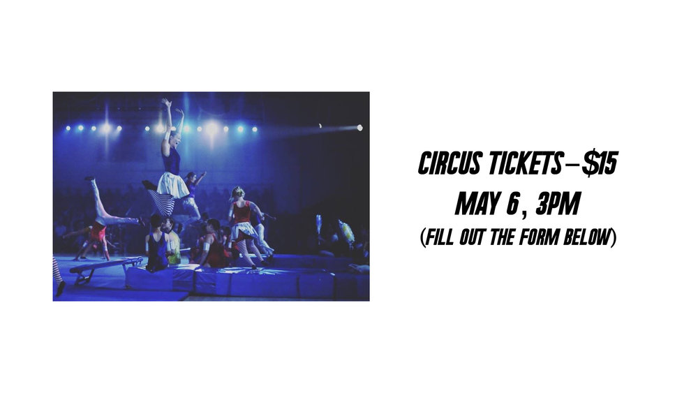 Circus Announcments.003.jpeg