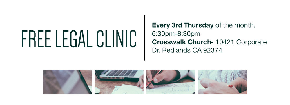 Free Legal Clinic.jpg