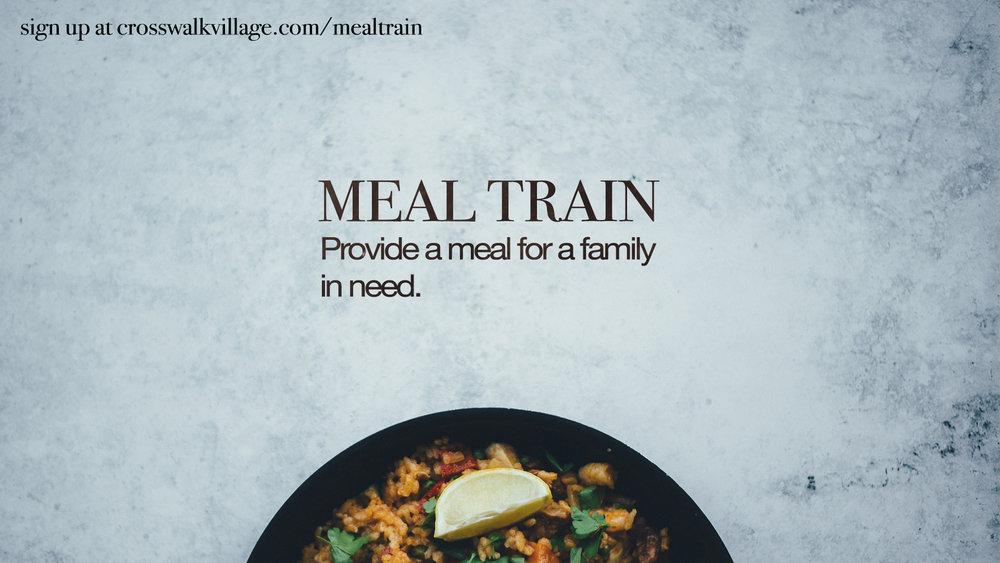 Meal Train 1.jpg