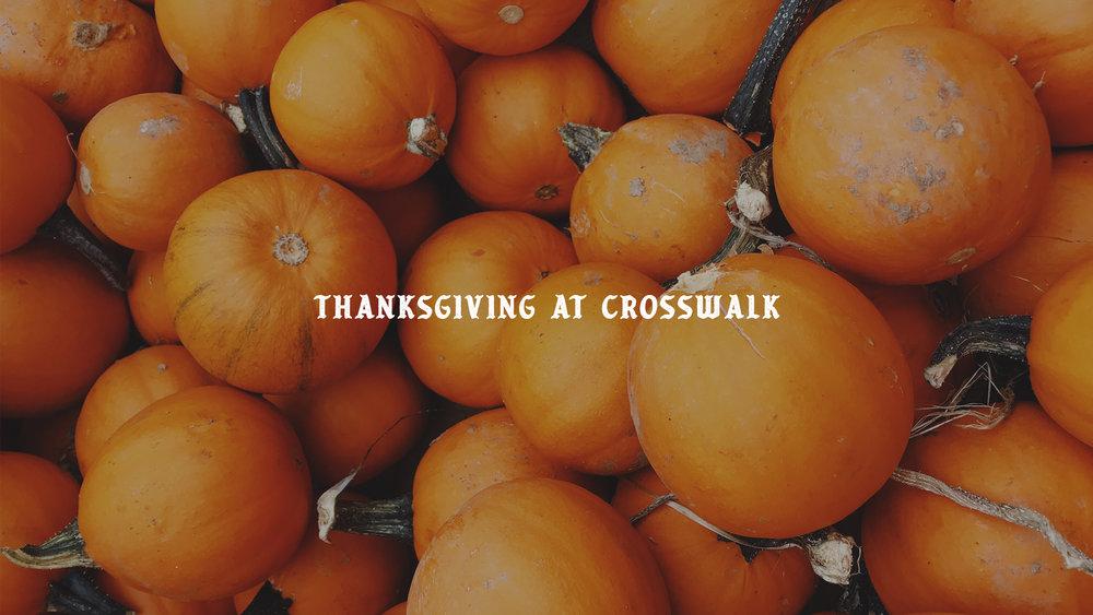 Thanksgiving at Crosswalk.jpg