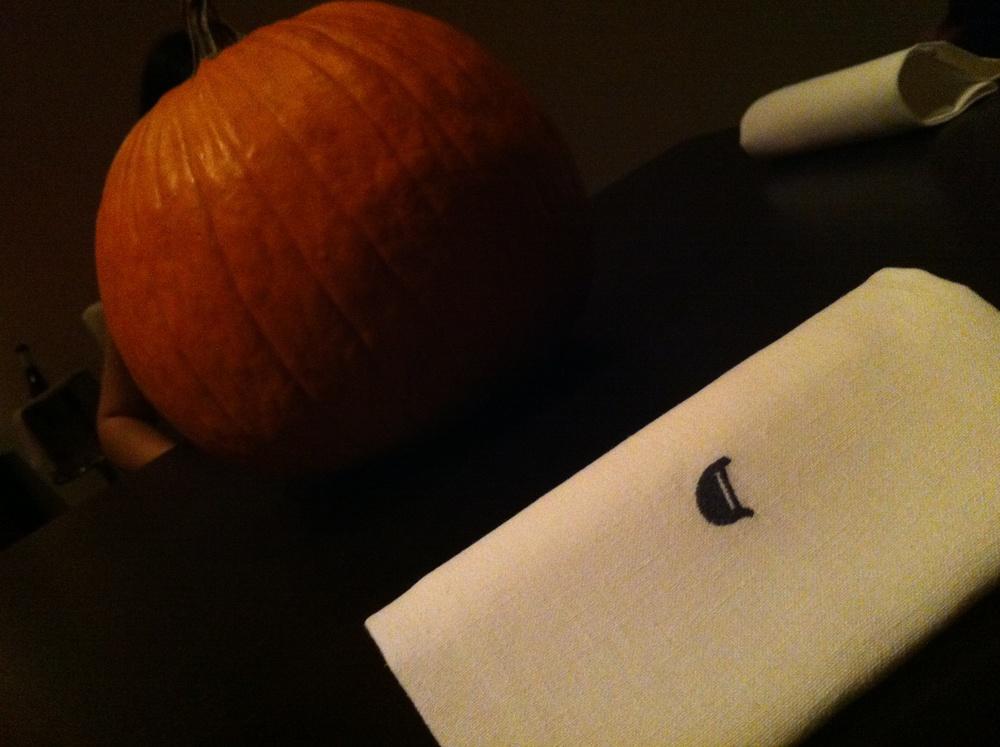 Napkin & Pumpkin_6299800961_o.jpg