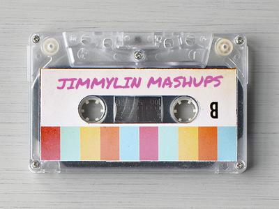 jimmylin_mashups_cassette.png