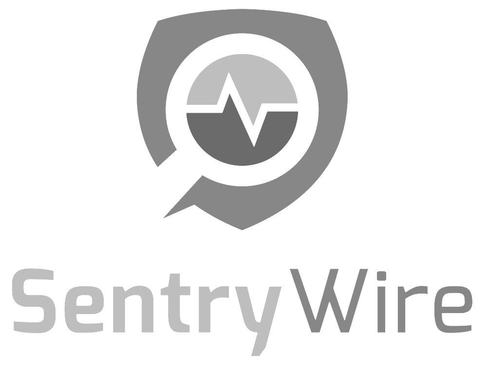 SentryWire.png