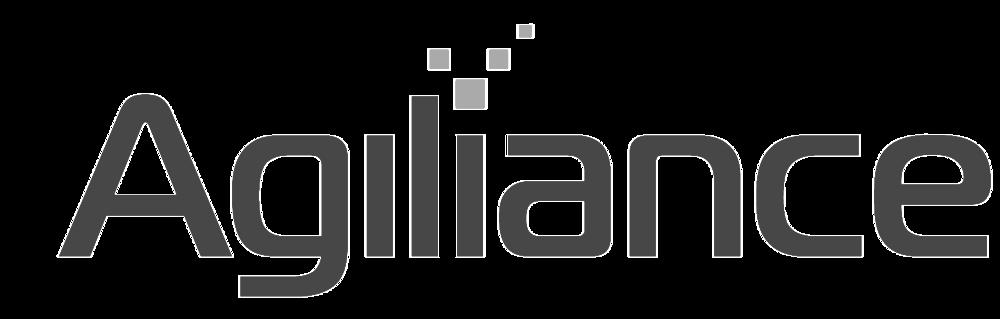 Agiliance-logo.png