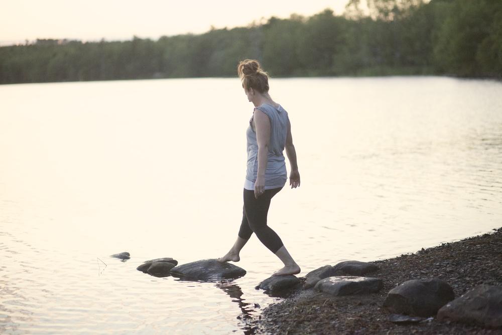 shyla hacala yogipreneur