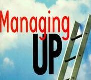 managing_up