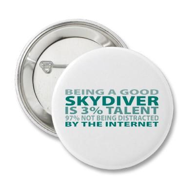 skydiver_3_talent_button-p145578444807258410t5sj_400