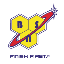 bsn-logo-transparent.png