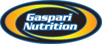 gaspari-nutrition1.jpg