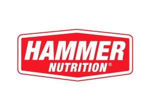 hammer_nutrition-300x225.jpg