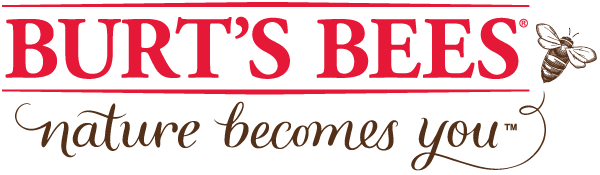 burtsbees_600wide_logo.png