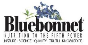 Bluebonnet_logo.jpg