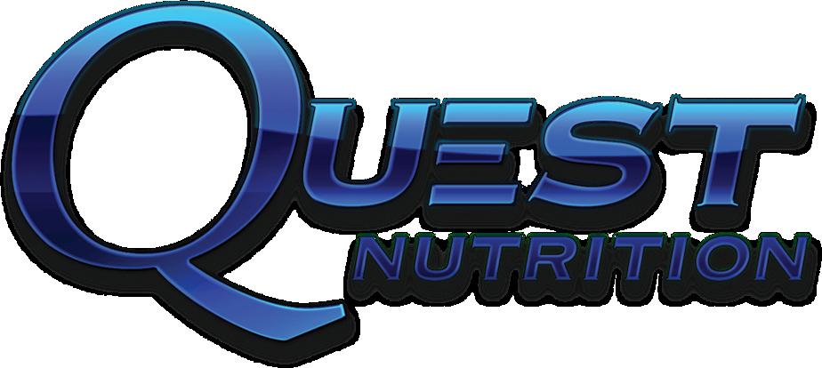 quest-logo1.png