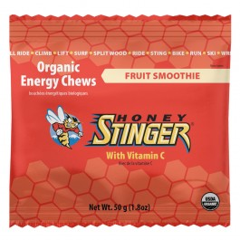 chews-fruitsmoothie-web.jpg